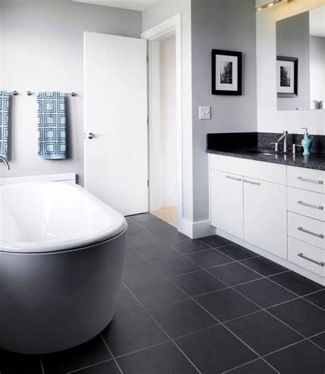 40 gray slate bathroom tile ideas and pictures 29 innovative grey slate bathroom floor tiles eyagci com