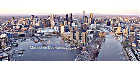 elm newquay docklands apartments real estate for