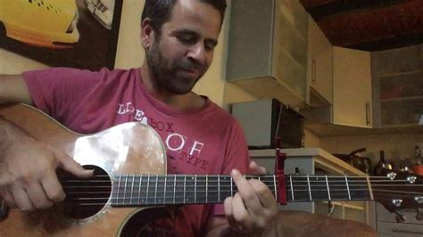 sultans of swing acoustic sultans of swing dire straits acoustic cover yoni