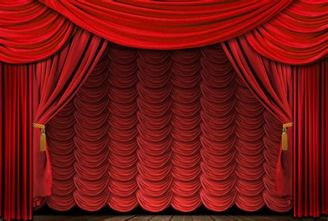 red curtain theatre curtains red stage theatre 2786618 4300x2900 leaping hare