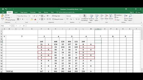 excel format percentage zero as dash convert 0 zero to dash without affecting formula in