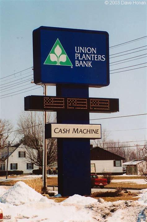 union planters bank dave honan s photography various photos