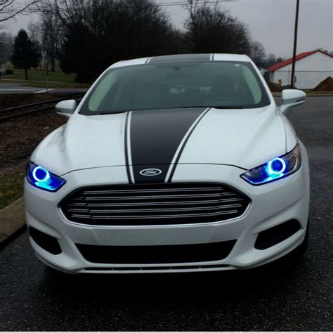 2013 ford fusion mods 25 best ideas about ford fusion on 2016 ford