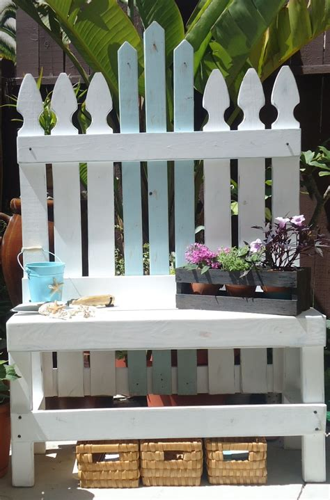 picket fence craft projects 37 best images about picket fence on planters