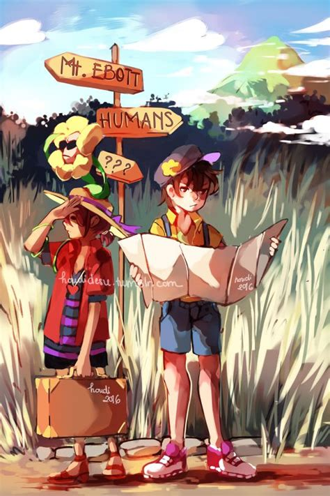 37 best speedpaints images on artists determination and 1496 best images about undertale on