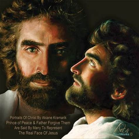heaven is for real book picture of jesus who is jesus what does jesus look like was jesus