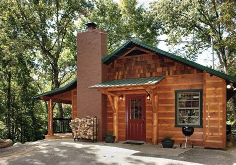 Gatlinburg Cabins With Wood Burning Fireplaces by Lazy You Can Sit In The Living Room And Enjoy The