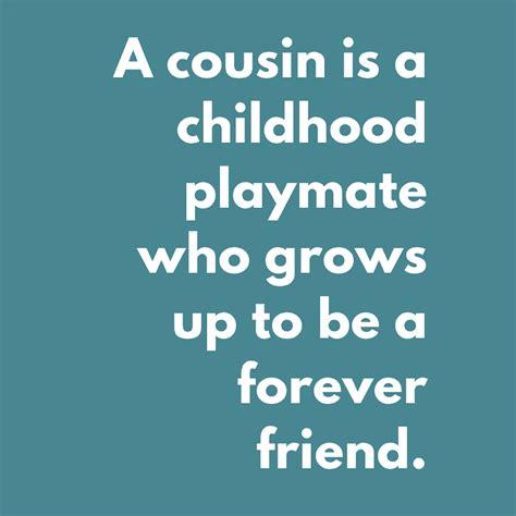 funny quotes  cousins  urdu