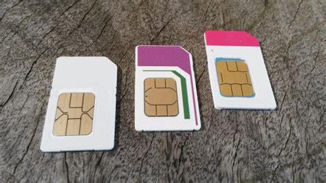 best international roaming sim card the best prepaid international sim card gaiageek
