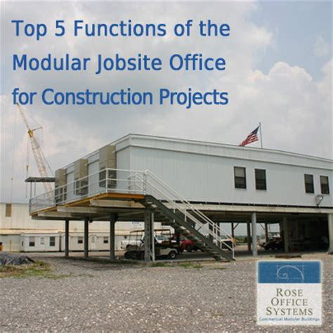 modular construction costs modular building cost savings archives rose modular