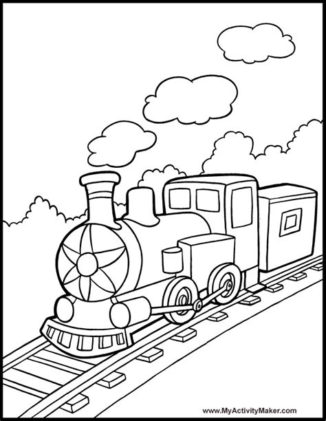 coloring pages percy the train percy coloring pages az coloring pages