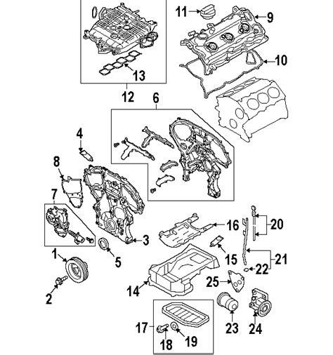 automotive repair manual 2009 infiniti g spare parts catalogs 2004 infiniti g35 parts diagram descriptions infiniti auto wiring diagram
