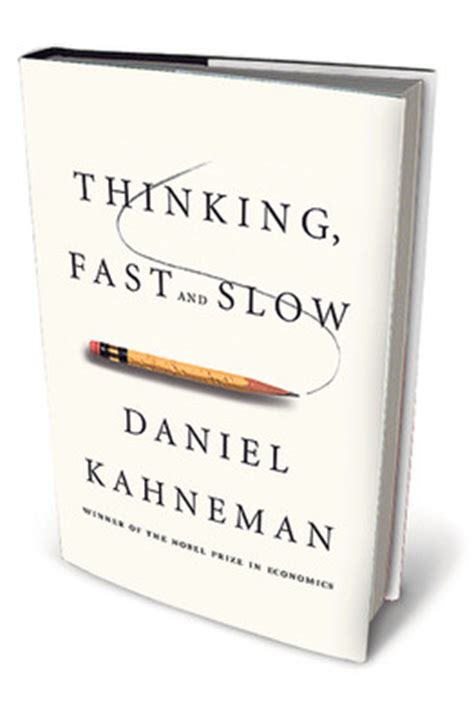 thinking fast and slow playfull playbook thinking fast and slow