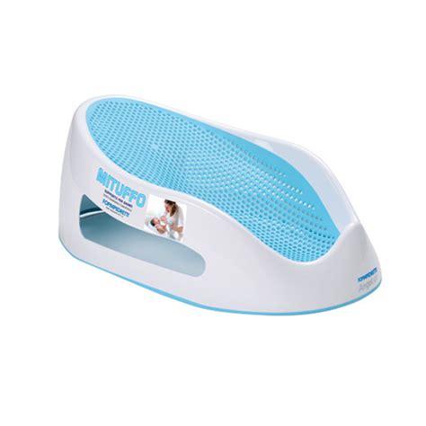 come fare il bagno al neonato vasca bagno neonato vasca per bambini onda bagnetto