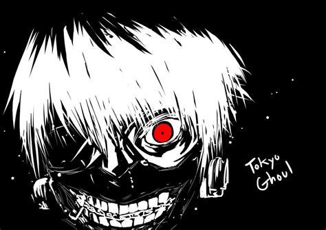 logo isc tattoo tokyo ghoul by kodokunahana on deviantart