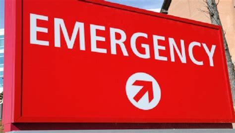 yale new hospital emergency room yale worker dies after nearly 50 foot fall smokestack wpri 12 eyewitness news