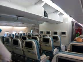 file economy class interior of airbus a380 jpg wikimedia