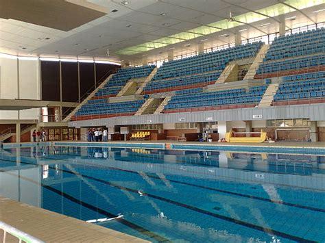 cus pavia prezzi file piscina comunale 3 jpg