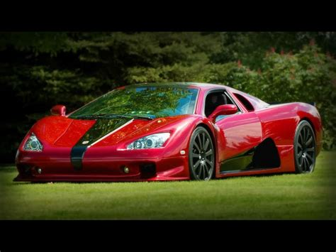 fastest ferrari cars riccars design ssc ultimate aero car best wallpapers