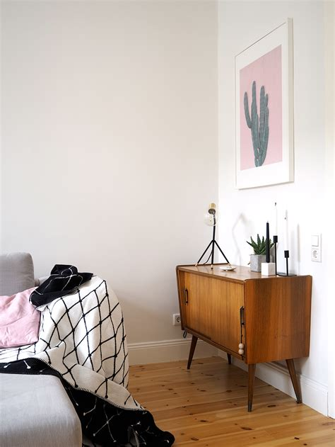 Einrichtungstipps Wohnzimmer by 5 Einrichtungs Tipps F 252 R Kleine Wohnzimmer Craftifair