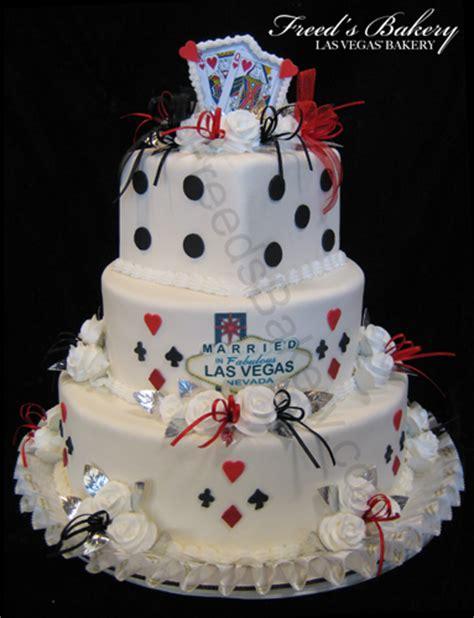 Wedding Cakes In Las Vegas by Wedding Cakes Pictures Las Vegas Wedding Cake