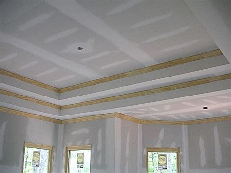 tray ceiling trim for the home interior designs tray ceiling designs gvm inc general contractor sarasota florida ceiling ceiling