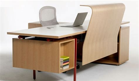 Knoll Reception Desk Pin By Environmental Choice Australia On Office Workstations And