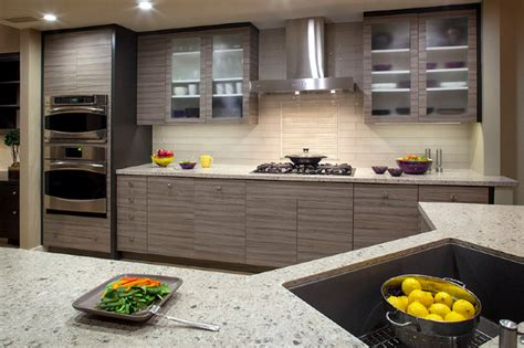 horizontal grain kitchen cabinets superb horizontal kitchen cabinets 5 wood horizontal