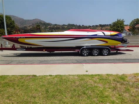 used eliminator boats sale ca 2005 eliminator daytona for sale in malibu california