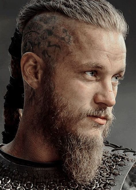 ragnar viking haircut steps 230 best hairstyles images on pinterest long hair man s