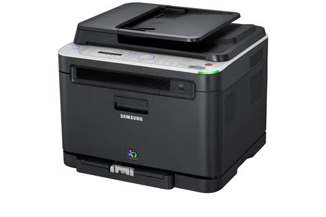 How To Reset Samsung Printer Clx 3185 | fix firmware reset clx 3180 clx 3185 ereset fix