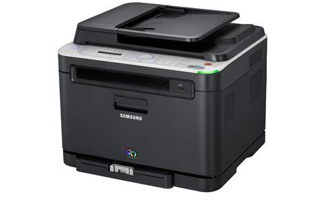 reset online printer fix firmware reset clx 3180 clx 3185 ereset fix