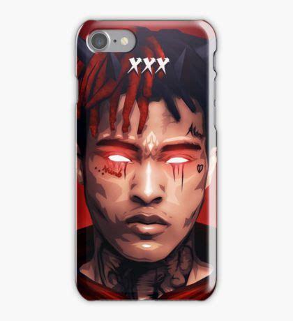 xxxtentacion iphone cases skins    se ss