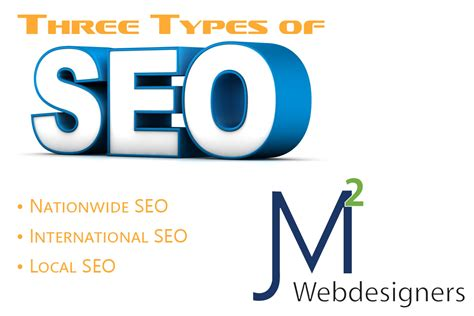 Types Of Search Engines Searchuh Three Types Of Search Engine Optimization