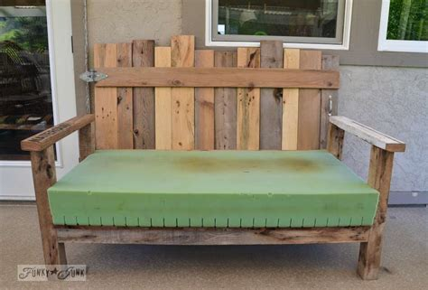 Le Patio Littré by Make A Diy Wooden Chair Unifying Woods Benefits Of
