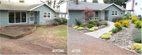 front house landscaping ideas front house landscaping cheap landscaping ideas for front of house greenvirals style