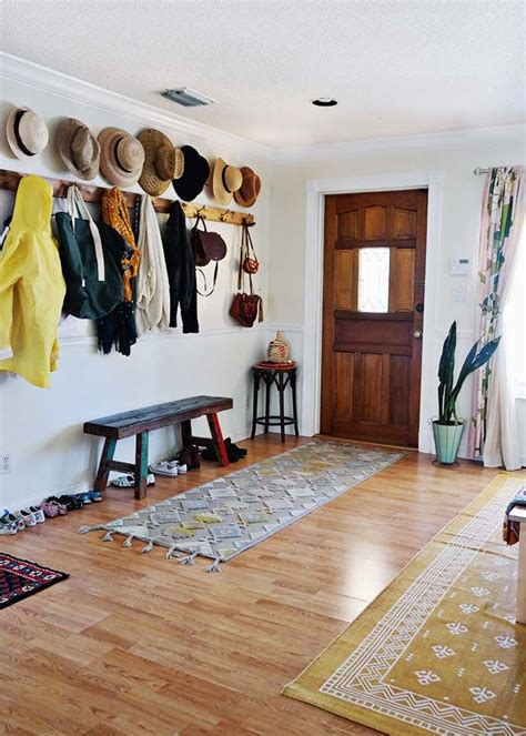 Entry Runner Rug by 1000 Ideas About Entryway Rug On Entry Rug