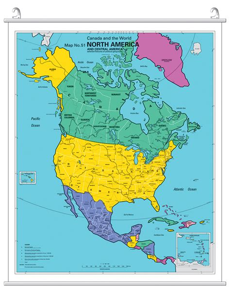 map of canada including cities map of canada including cities