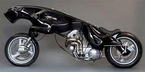 moto jaguar the classroom photo moto