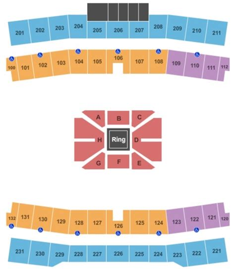 ford center seating ford center tickets and ford center seating charts 2017