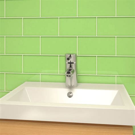 glass tile powder room 9 best images about giorbello glass subway tile collection on glass subway tile