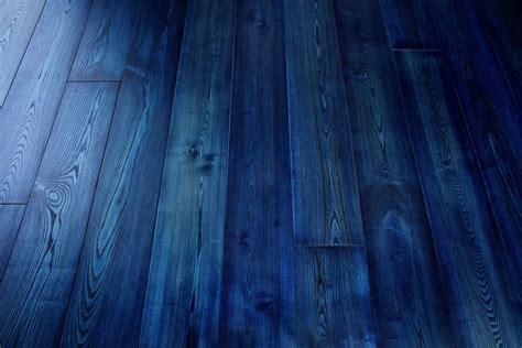 wood floor color trends