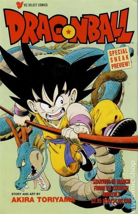 Porn Comics Of Dragon Ball Z - dragon ball kamehasutra 2 a color