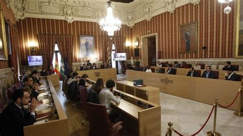 el ayuntamiento de laredo aprueba los presupuestos m 193 s inversores de su historia la capital aprueba su presupuesto que no entrar 225 en vigor hasta abril
