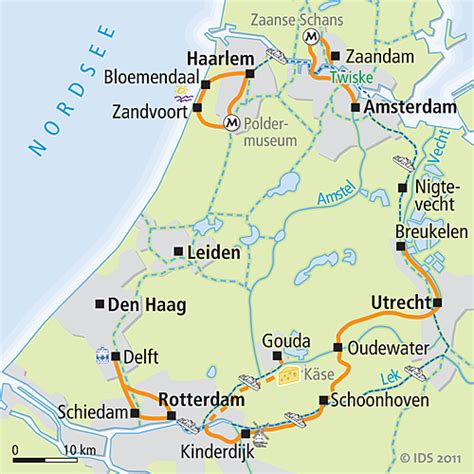 boat tour utrecht price boat and bike tour with bike and ship through holland