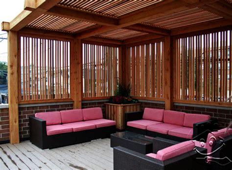 contoh desain lu hias 7 inspirasi desain ruang tamu terbuka di teras rumah