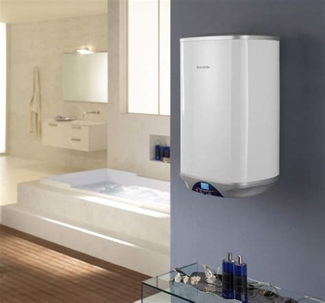 scalda bagno elettrico scaldabagno elettrico istantaneo accessori bagno