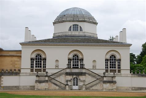 chiswick house chiswick house images londontown com