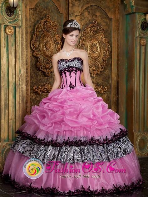 western themed quinceanera dresses western theme prom dresses dress gt gt dresses with zebra