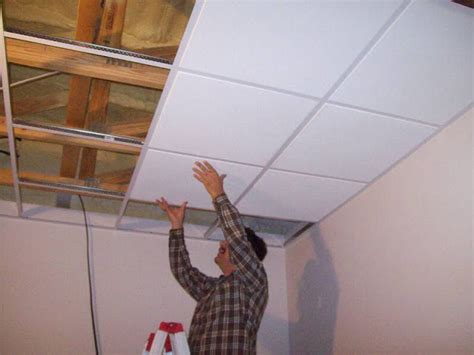 Roof Ceiling Tiles Mike And S World Chapter 41 More Closets And